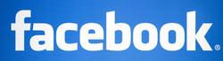 OMG! Facebook Page